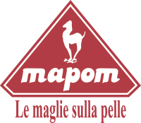 Maglificio Mapom